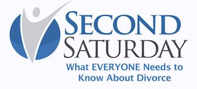 Second Saturday Divorce Workshop